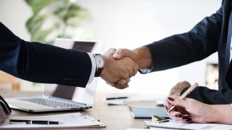 България заема 39-о място сред 75 държави по условия за правене на бизнес