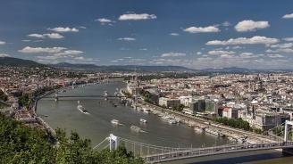 Унгария е приела стотици венецуелски бежанци от унгарски произход