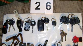 Кметски син е арестуваният за лихварство в Шумен