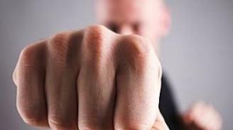 Касоразбивач е с опасност за живота след жесток побой