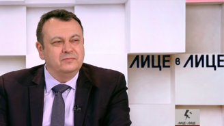 Хамид Хамид: Някой заблуди Борисов за ДПС