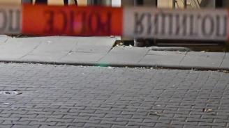 Откриха мъртъв издирвания от сливенската полиция 48-годишен мъж