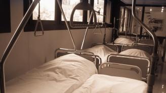 74 станаха жертвите на грипа в Гърция
