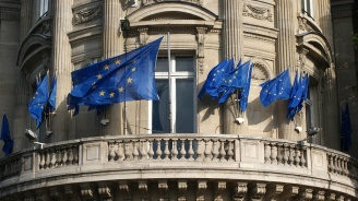 Министрите на търговията от ЕС опитват да постигнат обща позиция на фона на новите заплахи на Тръмп за високи мита
