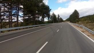 АПИ с актуална информация за пътната обстановка в страната