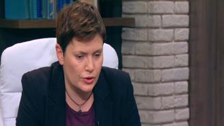 Малина Крумова разкри как новата държавна мегаструктура ще се бори с катастрофите
