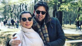Наталия Кобилкина: Казах на мъжа ми, че не го обичам!