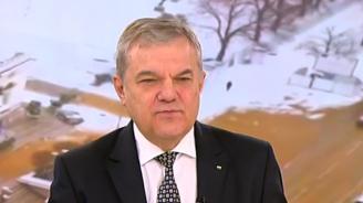 Румен Петков напомни на БСП какво е парламентаризмът