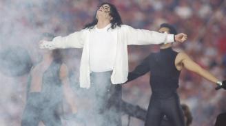 Наследниците на Майкъл Джексън заведоха дело срещу HBO