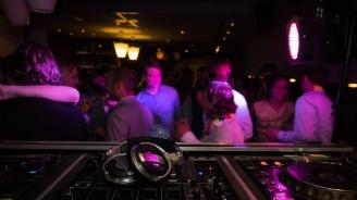 НАП затвори дискотека в Добрич