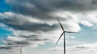 Енергийната борса затвори при средна цена 46.66 лева за мегаватчас