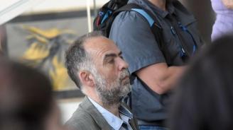 """Листата на """"Зелените"""" - Тома Белев губи позиции, а Васо Гюров намира място след присъдата"""