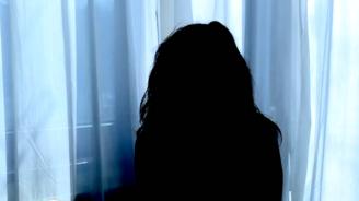 Вижте историята на една жена, насилена да проституира от мъжа си