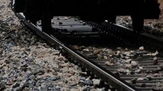 БДЖ предупреждава: Затруднено е движението на влаковете по направлението София-Мездра