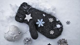 Най-студено тази сутрин е било  във Видин, Кнежа и София
