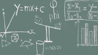 Близо 60% от учениците избират STEM за извънкласни занимание
