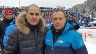 Цветан Цветанов с препоръка: Изберете българското