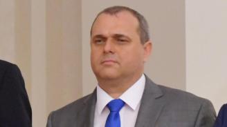 Депутат от ВМРО: Социалистите се интересуват само от полово равенство