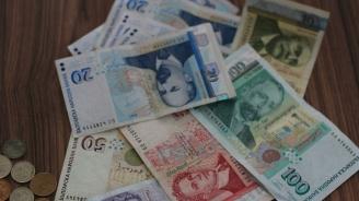 Над 1 млн. лв. са спестили българите, платили данъците си до 31 януари