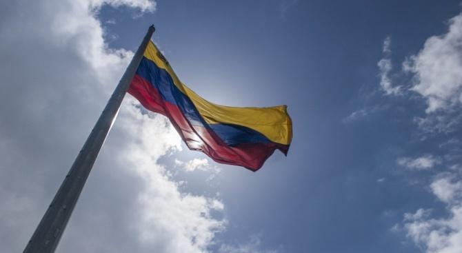 Вашингтон е предложил на Москва консултации за положението във Венецуела,