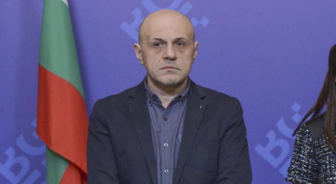 Правителството определи представителите на държавата в състава на Националния съвет