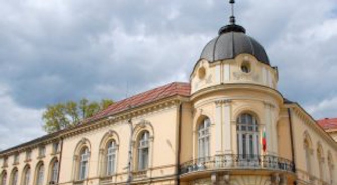 Чл.-кор. проф. Екатерина Бъчварова е избрана от Управителния съвет на