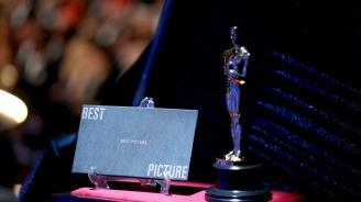 """Филм с българско участие е големият победител на """"Оскар"""" 2019"""