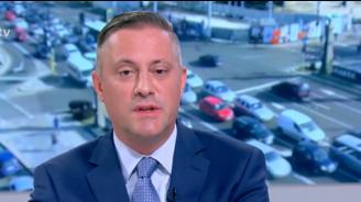 Божидар Лукарски: Много възможно е да има предсрочни избори