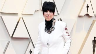 """Звезди от червения килим на """"Оскарите"""" похвалиха ареста на Ар Кели"""