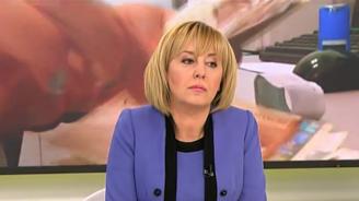 Мая Манолова: Банките са привилегировани по отношение на техните клиенти