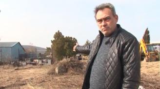 Земя в Кранево е била продадена на безценица от областния управител на общински съветник от ВМРО