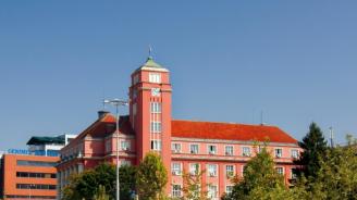 """В Плевен се събират 88 ученици и педагози от пет държави по проекта """"Еразъм +"""""""