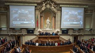 Десните партии в Испания биха изгубили позицията на доминираща сила в парламента