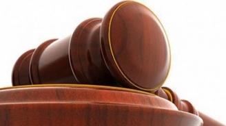 Отпадането на таксите за посещение в детските градини и ясли в Ловеч влезе в съда