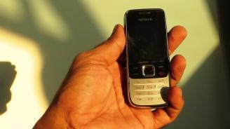 Три жени в Добрич за ден попаднаха в клопката на телефонни измамници