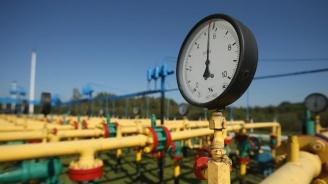 """Кадрови рокади в управителния съвет на """"Газпром"""""""