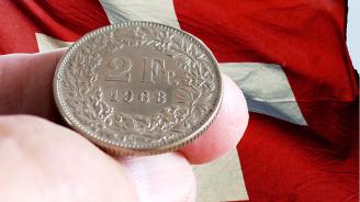 10 любопитни факта за швейцарските банки