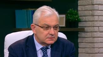 Явор Нотев: Връщането на опозицията в зала би нормализирало работата на НС