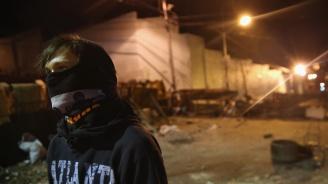 Руски издания: Цветна революция или въоръжена интервенция заплашва Венецуела