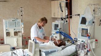 Пациентите на хемодиализа в Ловеч останаха без лекарства
