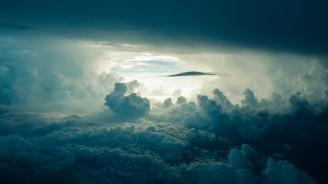 Климатичното затопляне застрашава защитния слой облаци