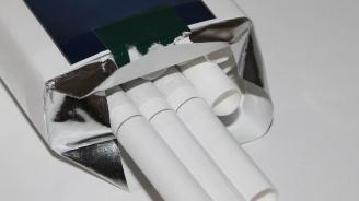 Съдят двама софиянци, държали над 200 000 кутии нелегални цигари