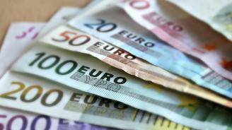 Ще паднат ли лихвите по кредитите, когато влезем в еврозоната?