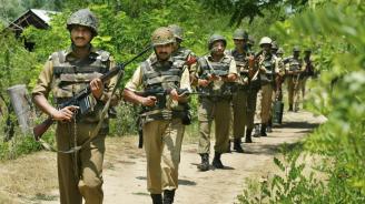 Кашмир - най-опасното място на света