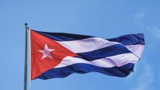 Майк Помпейо: Никой не трябва да бъде заблуден от конституционния референдум в Куба