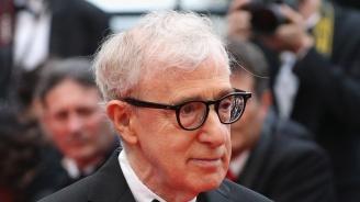 Уди Алън ще снима новия си филм в Испания