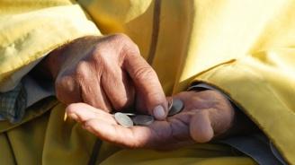 Близо 8000 репресирани лица ще получават по-висока добавка към пенсията си