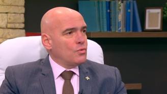 Явор Колев разкри подробности за международната измама за 100 млн. евро, стигнала до Вълка от София
