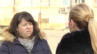 Жертва на домашно насилие: Полицаите реагират така все едно им говориш небивалици