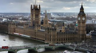 Великобритания ще зачита правата на гражданите на ЕС дори ако напусне съюза без споразумение